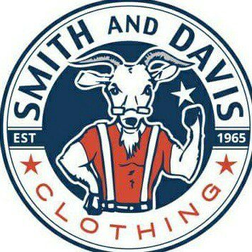 Smith & Davis